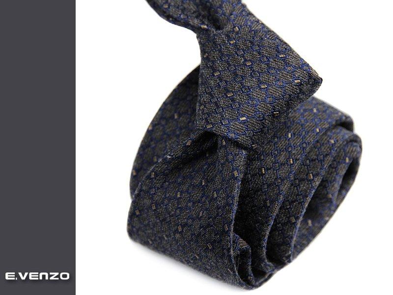 krawat CB09