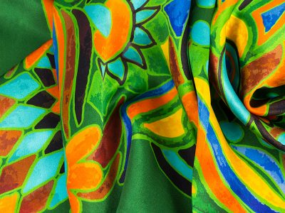 apaszka-jedwabna-OLIV-SCARF-GREEN