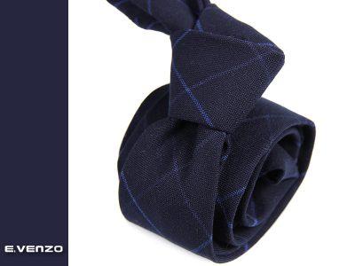 krawat 07