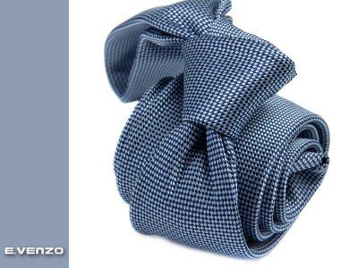 krawat z mikrofibry 679