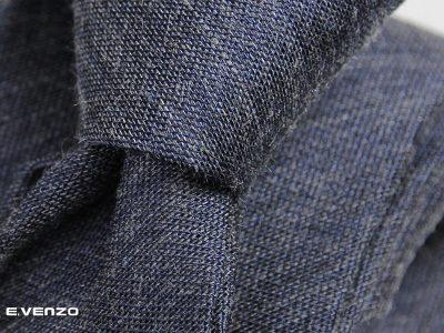 venzo_tie-CB007