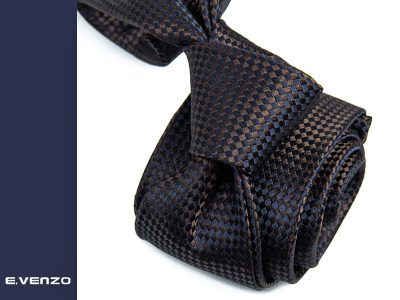 krawat silk464