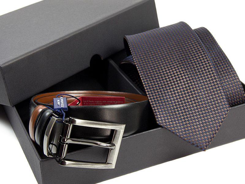 zestaw-krawat-pasek464