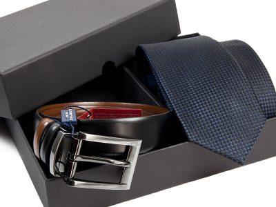 zestaw-krawat + pasek465