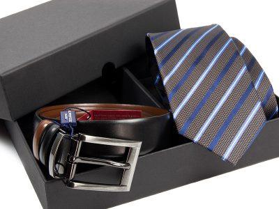 zestaw-krawat-pasek479