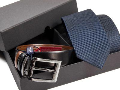 zestaw-krawat-pasek494