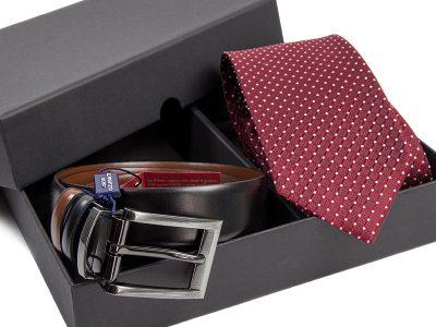 zestaw-krawat-pasek501