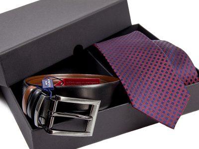 zestaw-krawat-pasek521