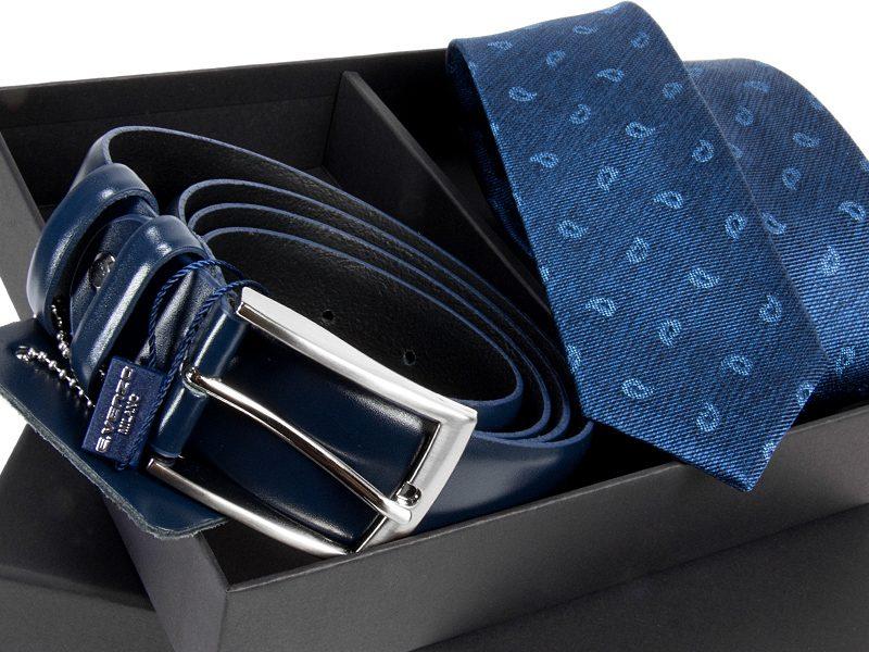 zestaw-krawat-pasek533