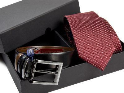 zestaw-krawat-pasek543
