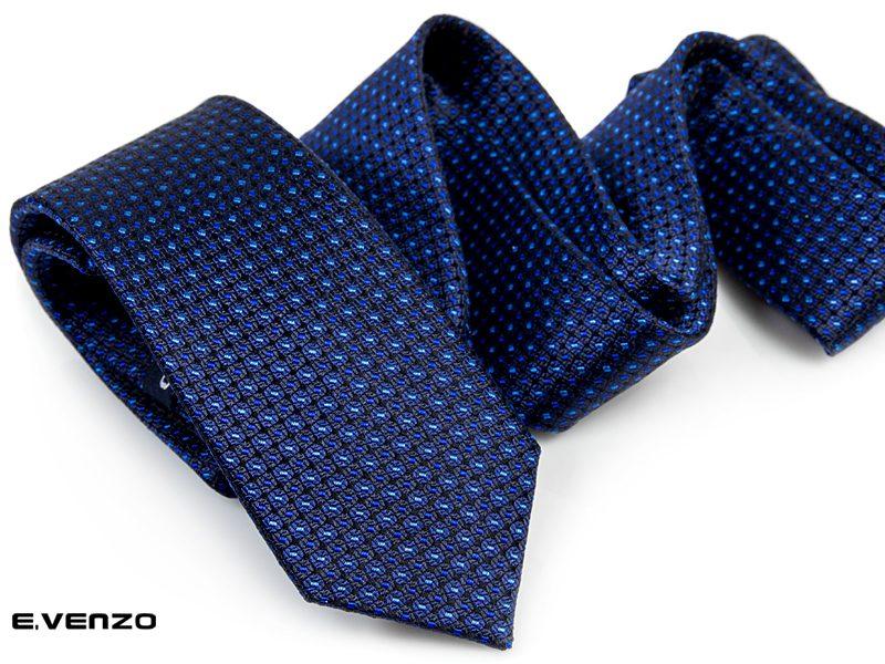 krawat jedwabny 547 v2