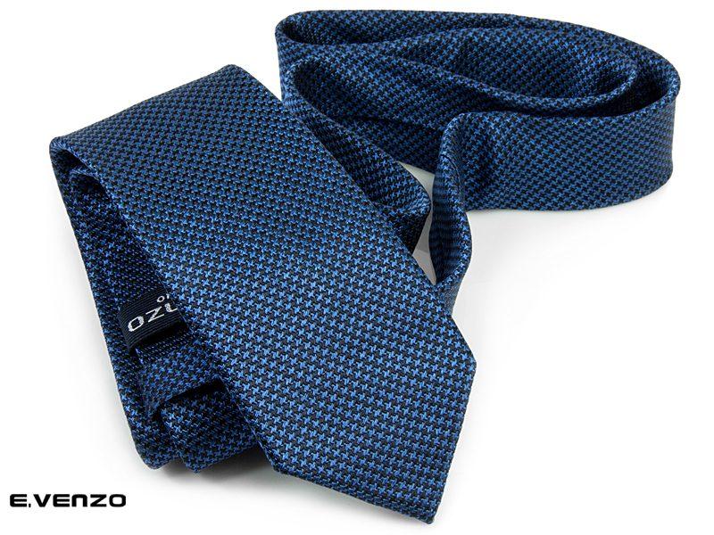 krawat jedwabny 548 v2