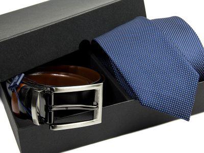 zestaw-krawat-pasek555