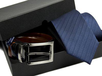zestaw-krawat-pasek556