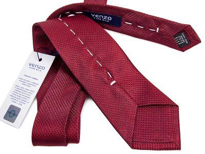krawat-jedwabny-venzo-B580