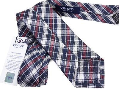 krawat-jedwabny-venzo-B582