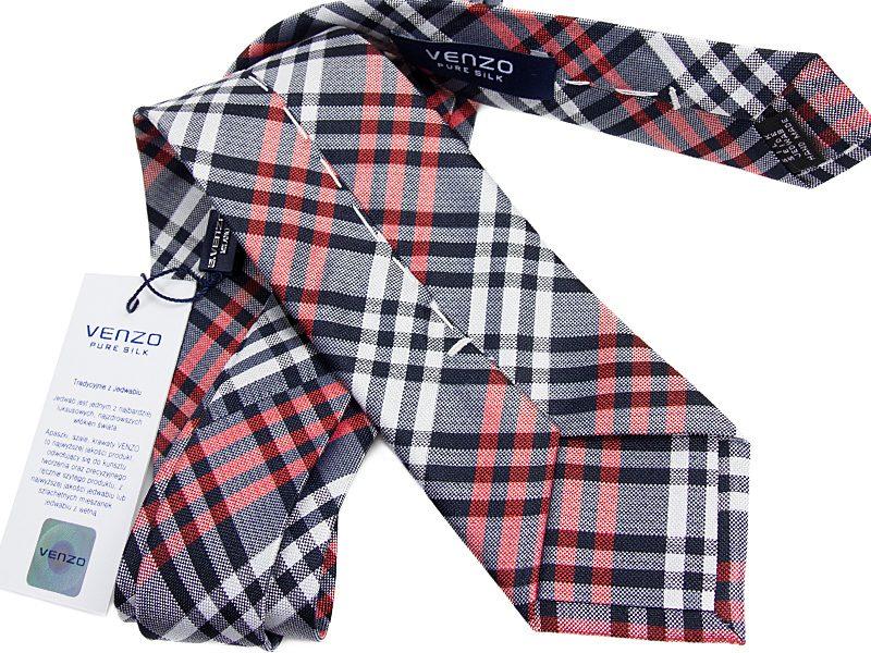 krawat-jedwabny-venzo-B583