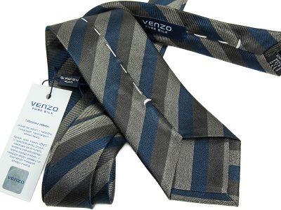 krawat-jedwabny-venzo-B584