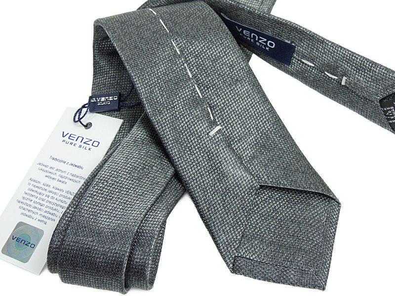 krawat-jedwabny-venzo-B585