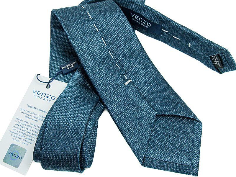 krawat-jedwabny-venzo-B586