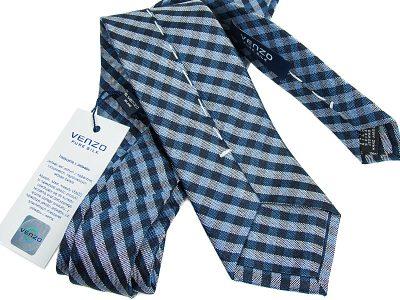 krawat-jedwabny-venzo-B587