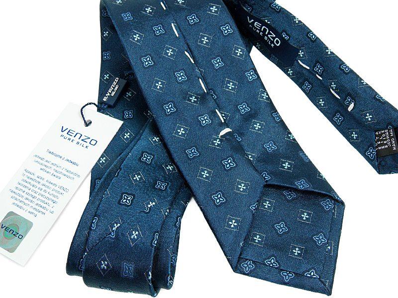 krawat-jedwabny-venzo-B588