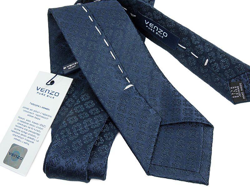 krawat-jedwabny-venzo-B589