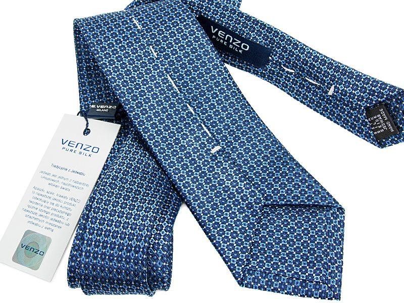 krawat-jedwabny-venzo-B590