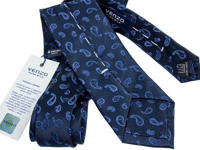 krawat-jedwabny-venzo-B591