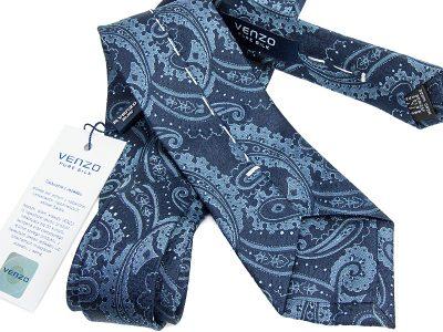 krawat-jedwabny-venzo-B594