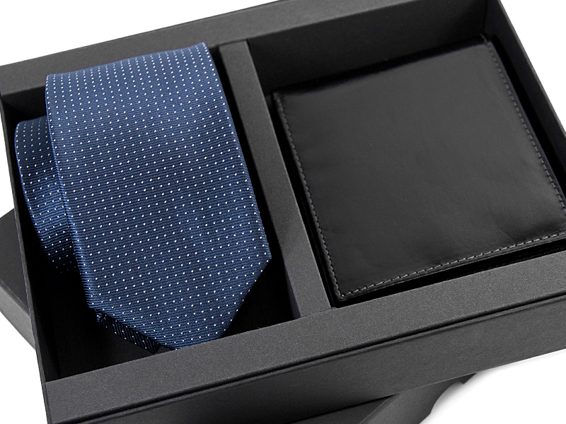 Top-Krawat+portfel--