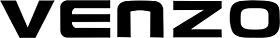 logo-black280