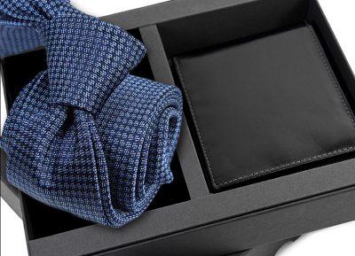 zestaw-krawat-porftel-s633